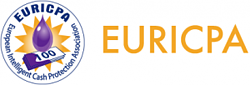 euricpa_logo_s