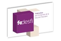 Fedesfi