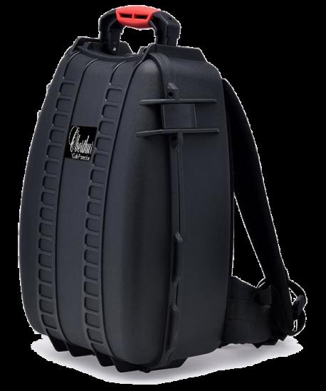 CCL Backpack